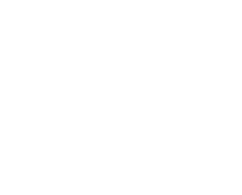 Anka Werbung – Messebau Bremen – Referenzen – BreTeCe